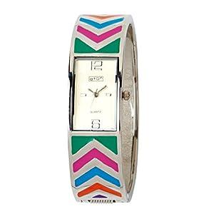 Reloj Eton – Mujer 3153L-ML