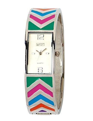 Reloj Eton para Mujer 3153L-ML