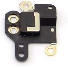 "Goliton cubrir Wi flexibles GPS reemplazo de la antena de señal de cable para Iphone 6 4.7 """