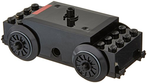 Set Train Motor (8866) (japan import) ()