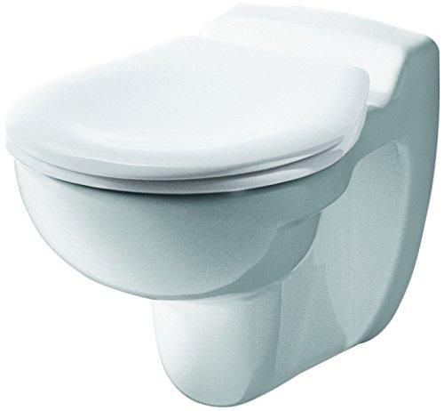 Preisvergleich Produktbild KG Tiefspül-WC Kind 201700