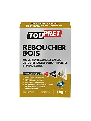 toupret-445020-reboucher-bois-poudre-1-kg