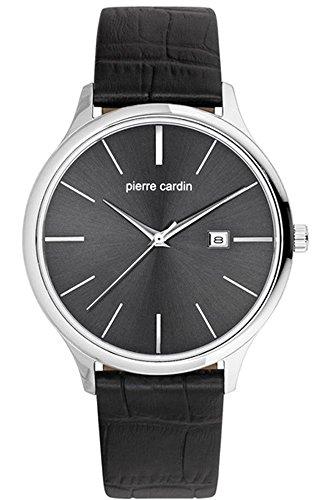 Pierre Cardin Mens Watch PC902171F02