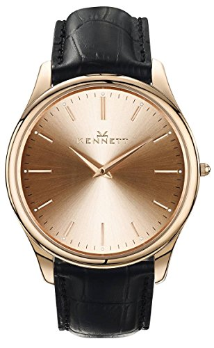 Mens Kennett Kensington Watch KRGRGBK