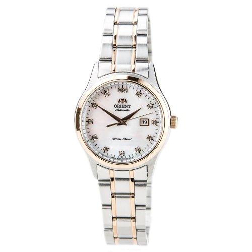 Reloj ORIENT para Mujer NR1Q001W