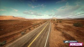 Forza Horizon - [Xbox 360] 16