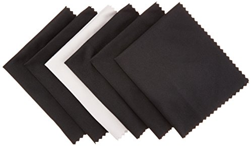 amazonbasics-microfiber-cloths-for-electronics-6-pack