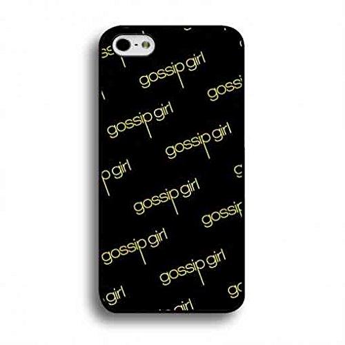 Iphone 6/6s(4.7 inches) Gossip Girl Mrs Chuck Bass Coque Back Durable Coque pour Iphone 6/6s(4.7 inches), coques iphone