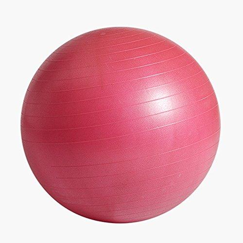 Fitness-Ausrüstung Home Fitness ...