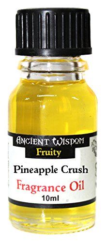 ancient-wisdom-pineapple-crush-fragrance-oil