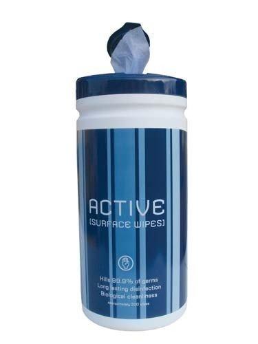 lingettes-nettoyante-et-desinfectante-multi-usages-protection-sport-nettoyant-equipement-humide-mouc