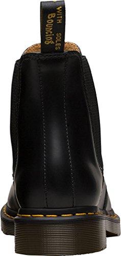 Dr Noir Martens Martens Dr Chaussures–Homme Chaussures–Homme WFqHnFBc4