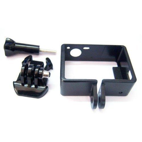 border-frame-mount-for-gopro-hd-hero-3-camera-black
