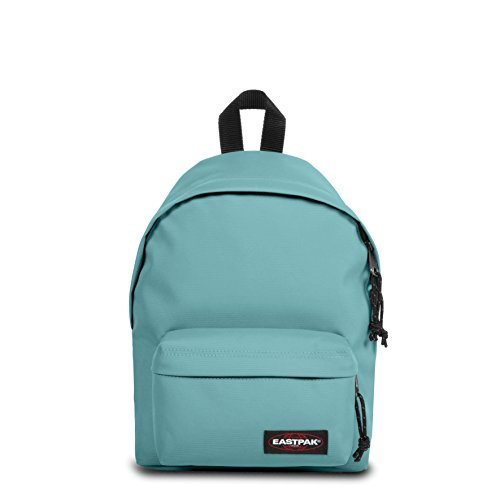 Eastpak - Orbit - Sac à dos - Basic Blue - 10L