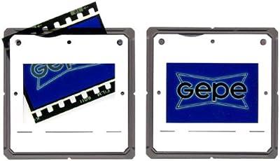 Gepe 7055 accesorio para montaje en pared y techo - Accesorio para soportes