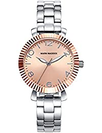 Reloj Mark Maddox - Mujer MM7016-93