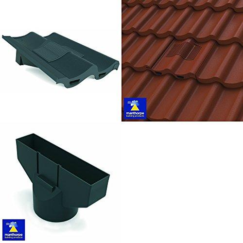 slate-grey-marley-mendip-redland-grovebury-double-pantile-roof-in-line-tile-vent-ventilator-flexi-pi