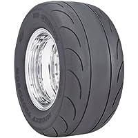 MICKEY THOMPSON 90000024650 P225/50R15 ET Street R Tire