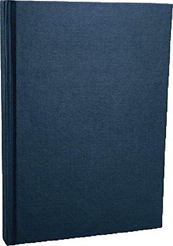 Clairefontaine Skizzenbuch Zketch Book/34247C A6 hoch Fadenbindung Inh.64 Blatt