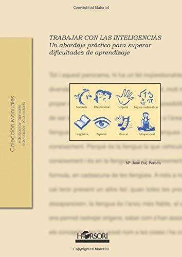 Observatori De La Formació (Manuales)