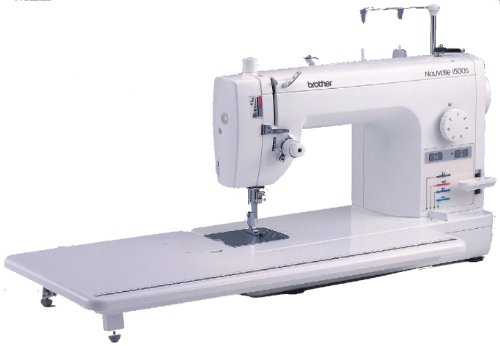 brother-pq1500s-high-speed-quilting-and-sewing-machine