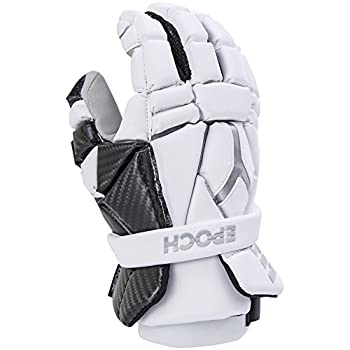Epoch Integra guantes...