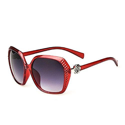 o-c-womens-classical-rose-wayfarer-sunglasses-58mm