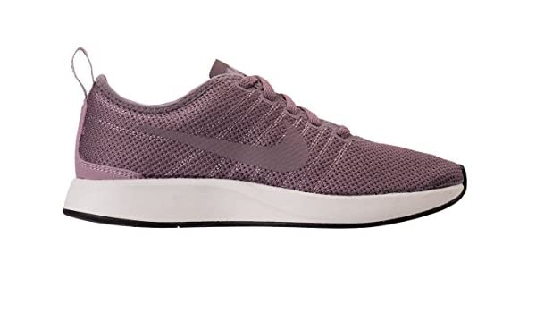 NIKE Damen Schuhe Dualtone Racer 917682 200 violett US 8,5