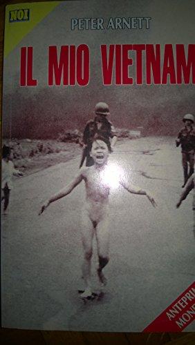 Il mio Vietnam.