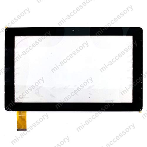 dragon touch x10 tablet DYYSELLS G1= GT10PWN106-1New 26