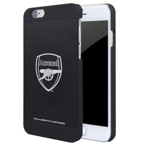 Arsenal F.C. iPhone 7 Aluminium Fall Official Merchandise