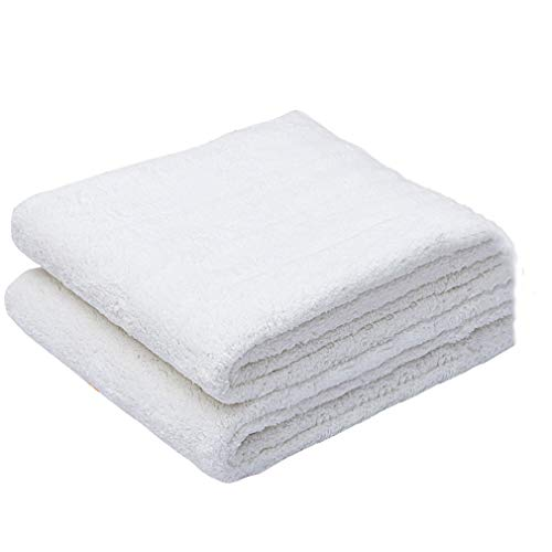 Plumbing electric blanket single water circulation waterproof double control thermostat electric tweezers safety no radiation household comfort Lamb cashmere stepless double control white 1.5*1.8 m -