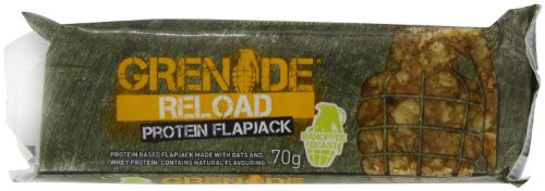 grenade-reload-flapjacks-banoffee-blast-bars-pack-of-24