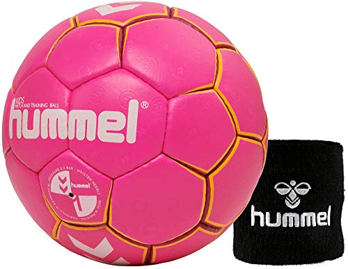 Hummel Kinder Handball Kids 0917...