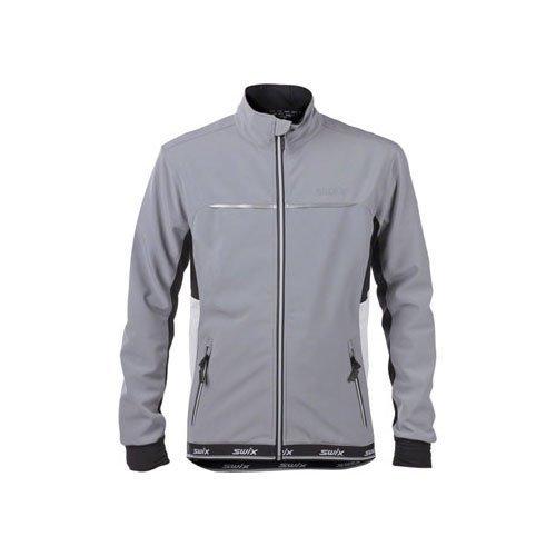 swix-mens-oppdal-light-softshell-jacket-griffin-md-medium-by-swix
