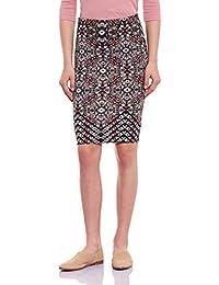 Aeropostale Women's Body Con Skirt