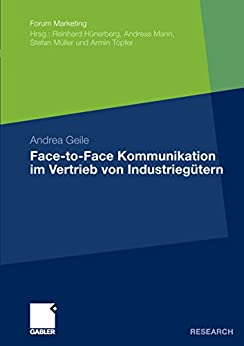 face-to-face-kommunikation-im-vertrieb-von-industriegtern-forum-marketing