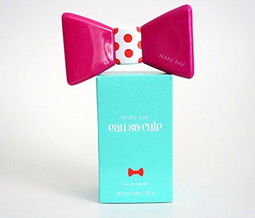 Mary Kay Parfüm Eau So Cute Eau de Toilette für Sie 30ml MHD 2020