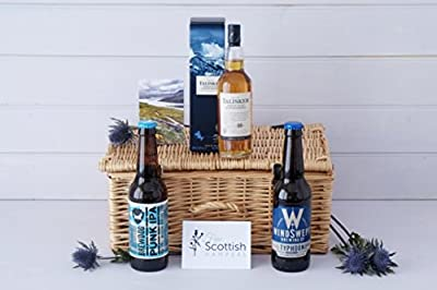 Happy Father's Day Hamper