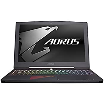 Gigabyte Aorus X5 V7 - Portátil: Amazon.es: Informática