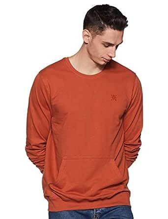 ABOF Men's Cotton Knitwear
