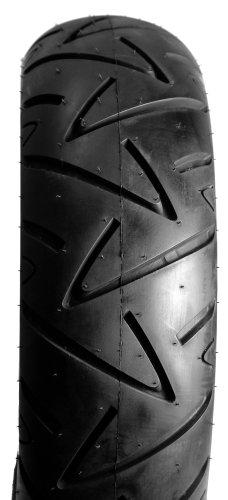 Preisvergleich Produktbild Continental 240108 Reifen 130/70-12 62P TL Twist