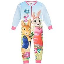 7cc2bd98b6 Suchergebnis auf Amazon.de für: Schlafanzug - Hase