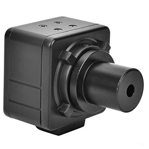 La cámara Ocular microscopio Digital 5.0mp USB Cmos
