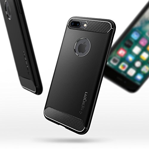 custodia iphone 7 plus spigen