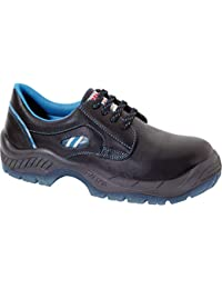 PANTER - Zapato Seguridad Diaman.Plus S3 Pt+Pl 46