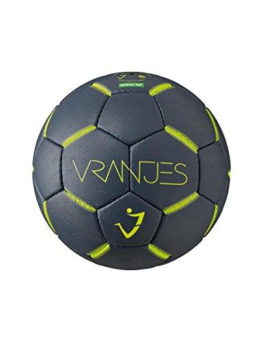 Erima Unisex Vranjes 17 Handball...