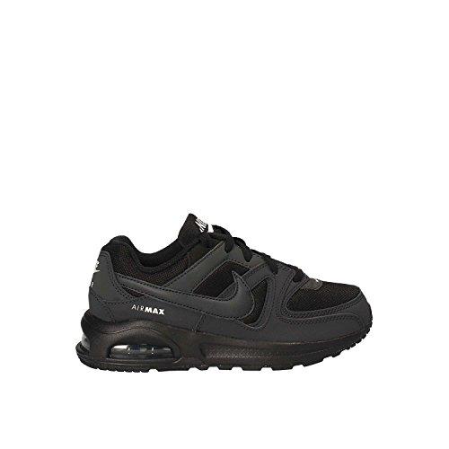 Nike Air Max Command Flex (PS), Chaussures de Trail Garçon