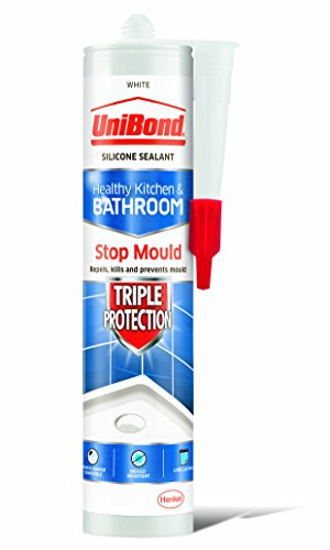 unibond-2079052-triple-protection-anti-mould-sealant-cartridge-white