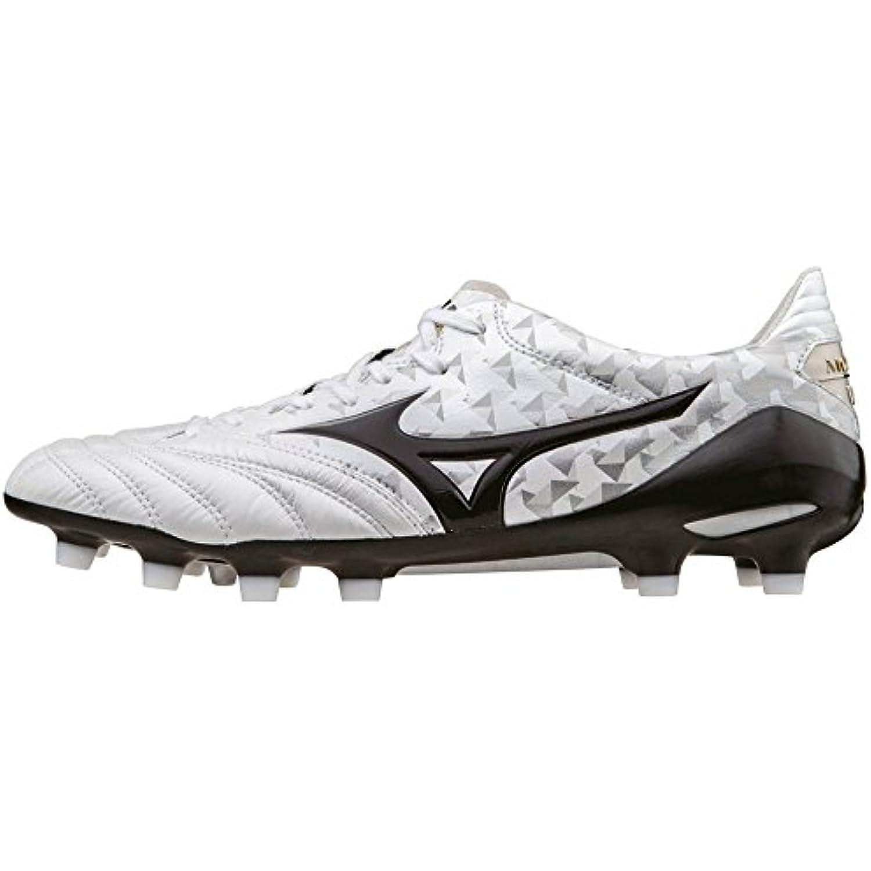 Morelia Chaussures Homme B01hmnntd2 De Mizuno Md Football Neo xpqpnwa
